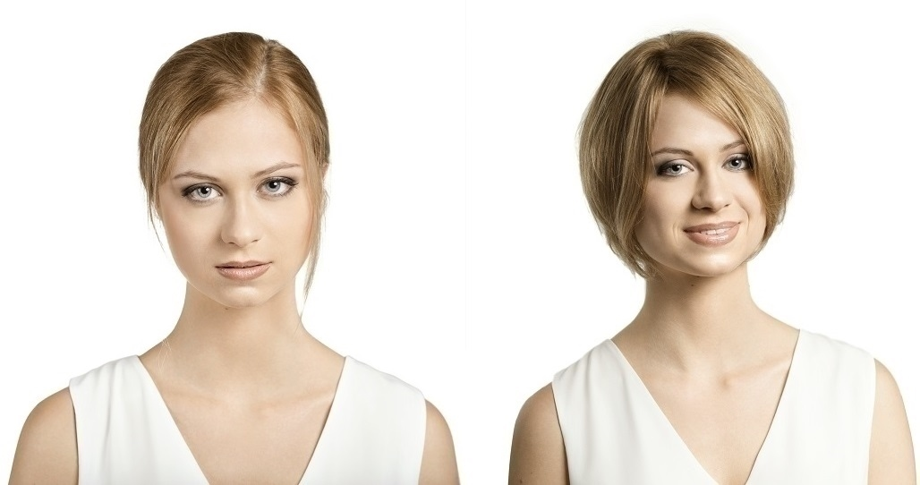 Kiedy powinnaś zdecydować się na zagęszczenie włosów?
