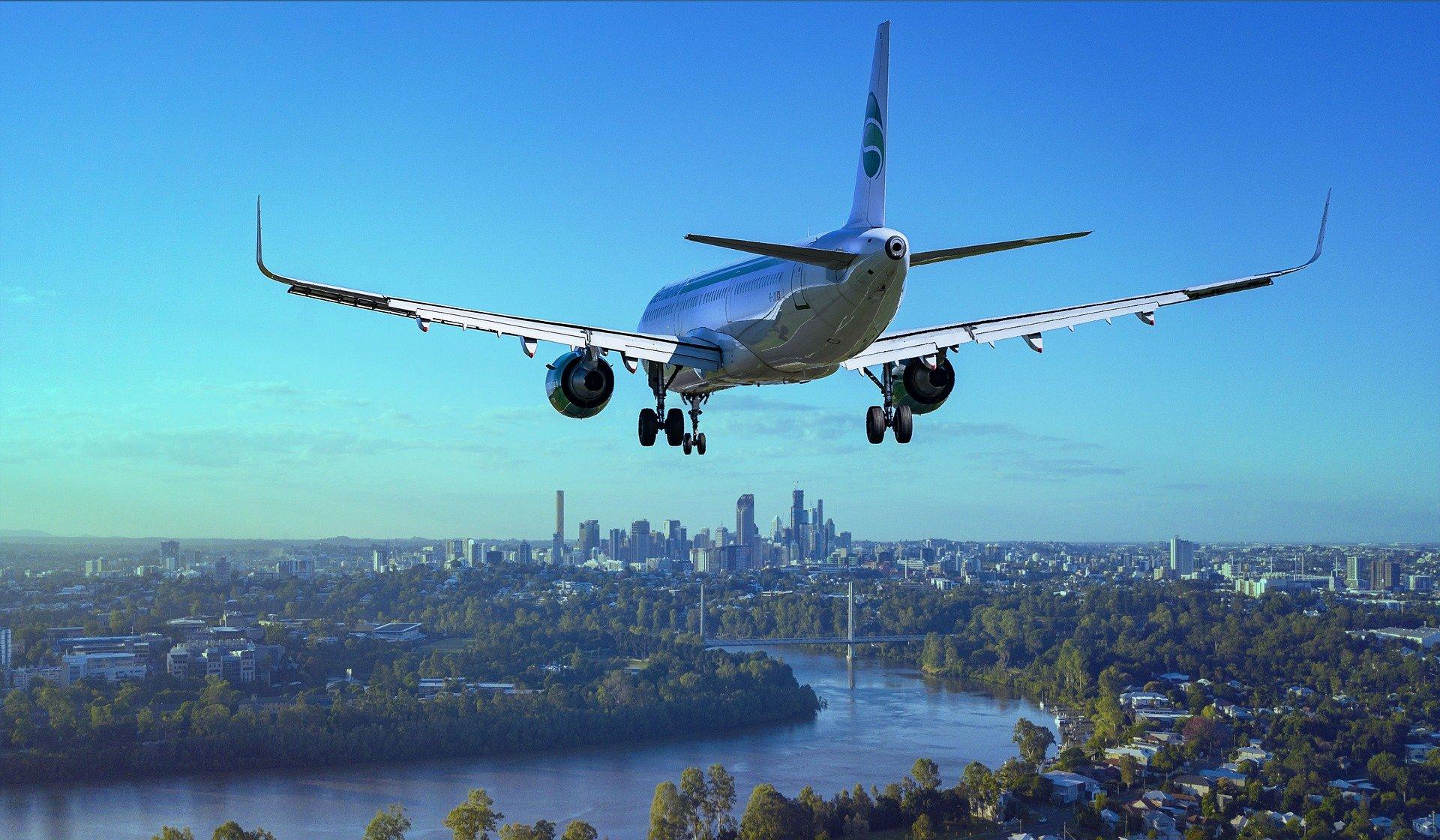 Szeroki wybór wycieczek zagranicznych w okazyjnej cenie. Sprawdź ofertę first minute 2020 Pabianice
