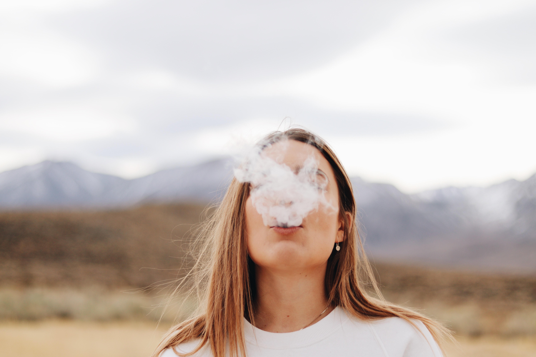 E papierosy, czyli jak zerwać z paleniem