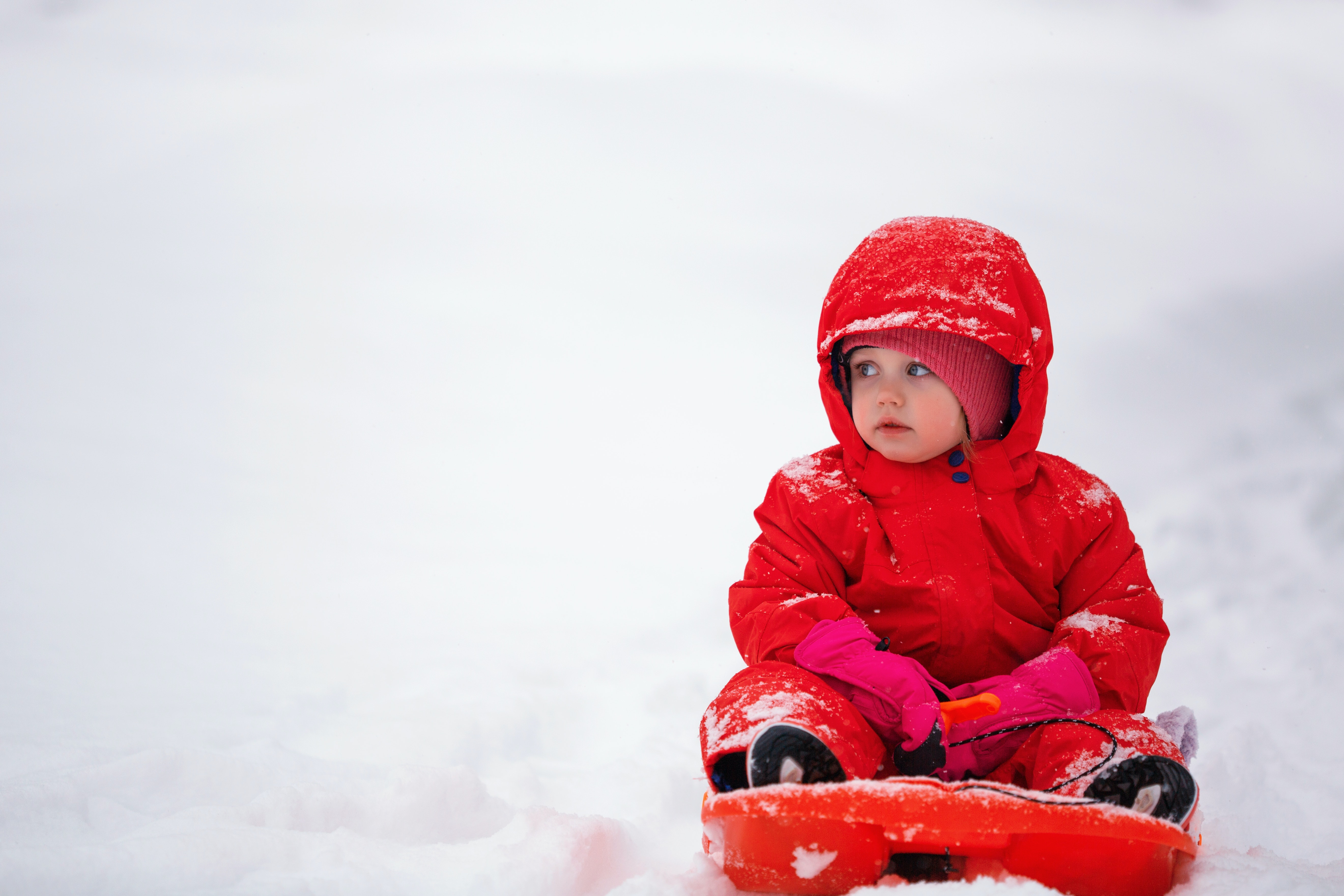 Cheap winter jackets for children, that is, we buy winter clothes for children