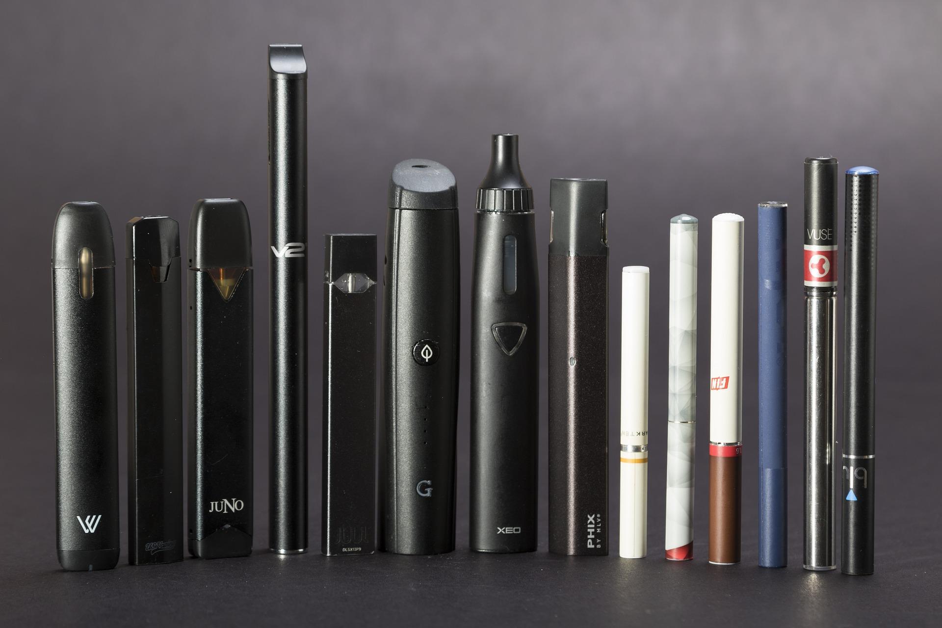 E papieros – jak dokonać dobrego wyboru